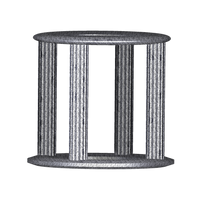 Pillar #1 by vidka