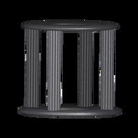 Pillar #2 by vidka