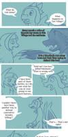 Team Fireheart - Past M8 - Page 2 by SnowKuki