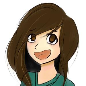 EtsuMeowga's Profile Picture