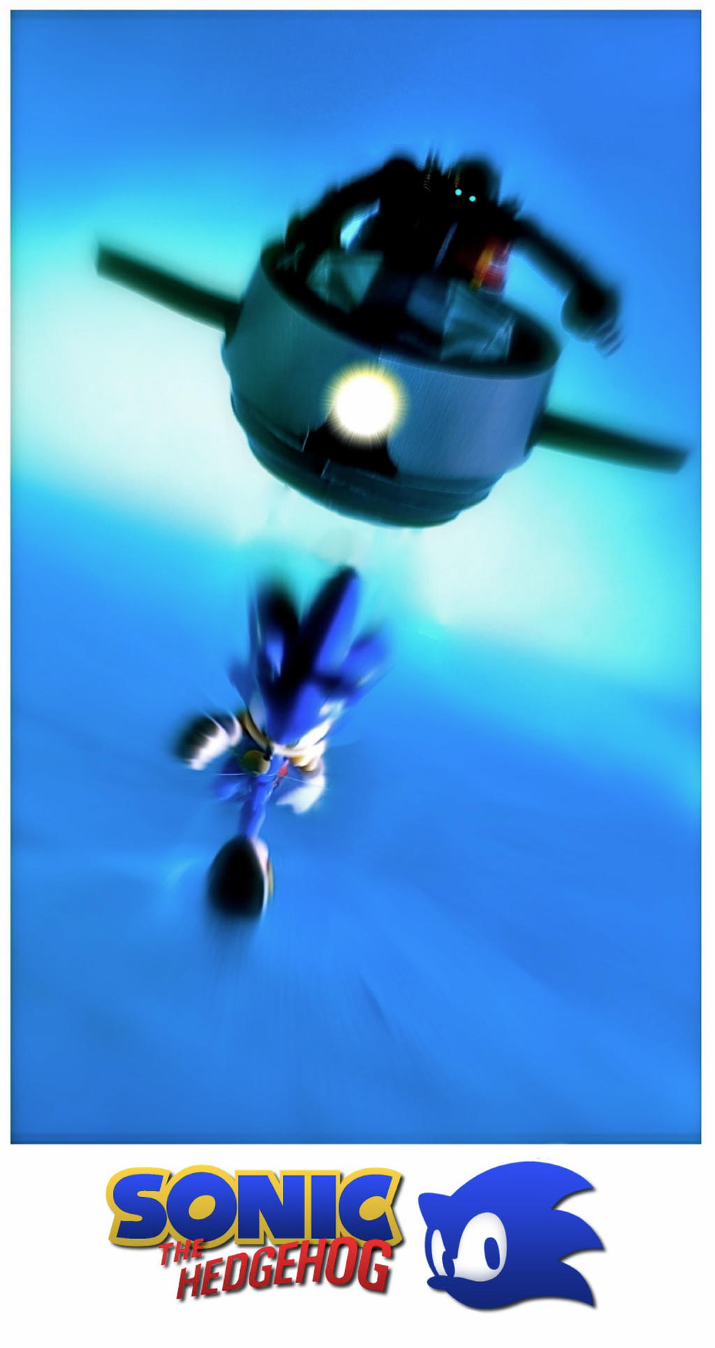 Image removal request use the form below to delete this sonic - Image Removal Request Use The Form Below To Delete This Dr Robotnik Photo Collection