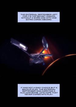 STAR TREK CONSTELLATION page 94