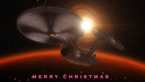Merry Christmas newdivide1701
