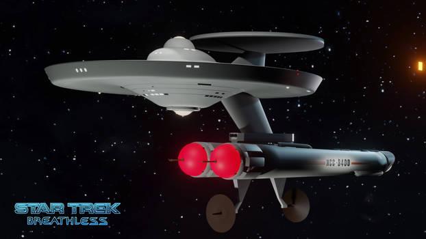 USS Anderson!!