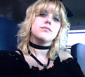 XxRitsukaxAoyagixX's Profile Picture
