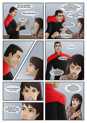 Xcom Legacy C3 pg17