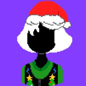 Hiyo92's Profile Picture