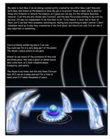 Abysstale part 1 beta by Meta-Kaz