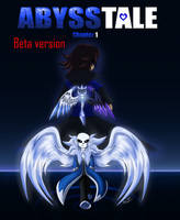 Abysstale Chapter 1 beta version by Meta-Kaz