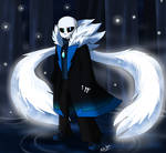 Future Abyss sans