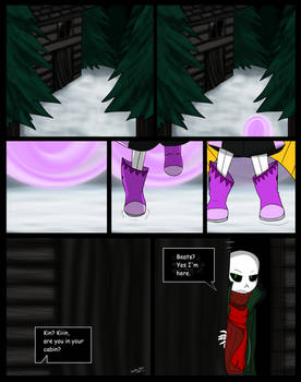 New Abysstale 3 Part 58