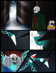 New Abysstale 4 Part 9