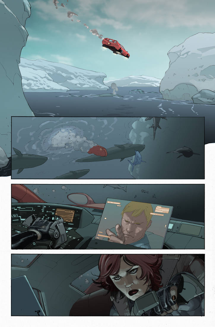 Thor 19 Page 2