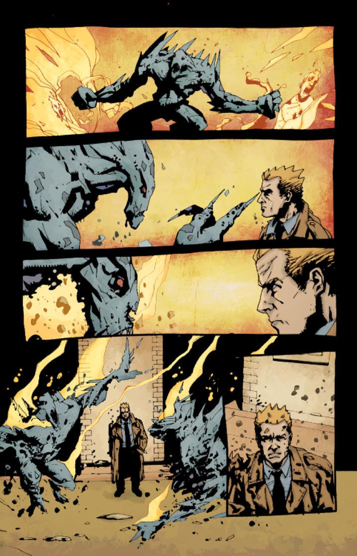 HellBlazer#181 pg20 by Pleurgh