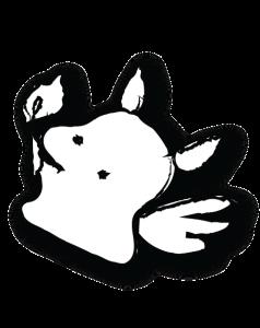 Merc007's Profile Picture