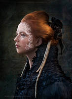 Elisabeth by lone-wolf-dk