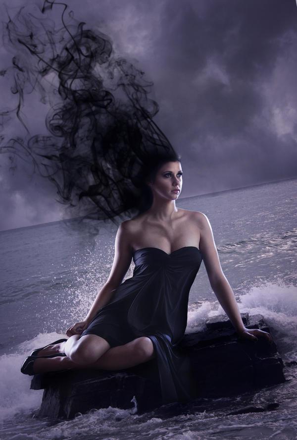 Sea dans Femme Sea_Maiden_by_michellemonique