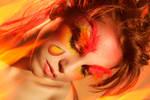 Phoenix Tear