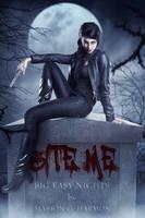 Bite Me by michellemonique
