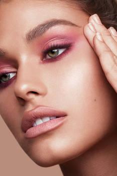 Makeup Photography