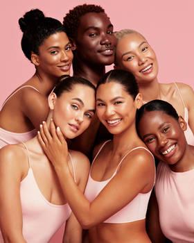 Kylie Cosmetics Beauty Photography