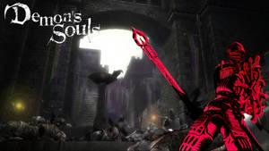 Thou Seeketh Soul Power?