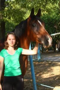 CheriNas's Profile Picture