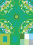 Geometric Design G-B-P