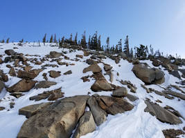 Rocky Mountain National Park 2