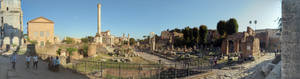 The Forum Romanum 2