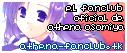 Athena Asamiya Fanclub by athena-69-asamiya