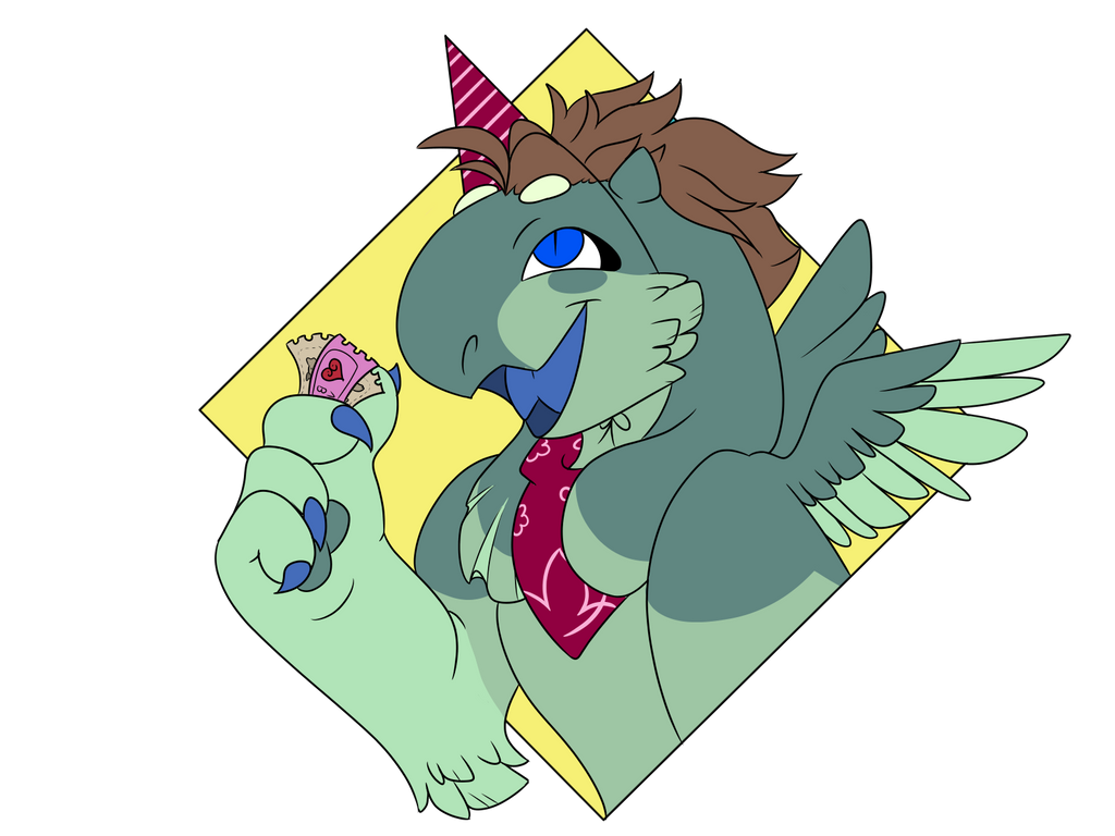 Brambles Birthday Bash!(CLOSED!! DO NOT COMMENT!!) by Linoace-Projects