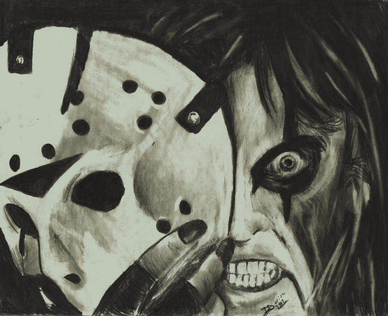 Alice Cooper Man Behind The Mask By Orion12212012 On Deviantart