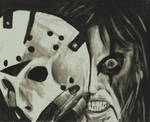 Alice Cooper: Man Behind The Mask