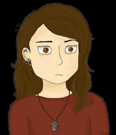 RawrchelSC's Profile Picture