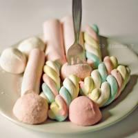 Sweet lunch by 6eternity9