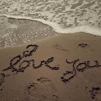 I love you by 6eternity9