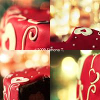 Sweet Valentine by 6eternity9
