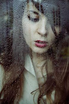 Rain-ID