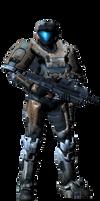 spartan V6