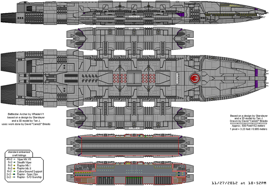 Type22 Pics also Xovision Wiring Diagram likewise Prometheus Ship 1080p 469879577 furthermore Index as well 547961479642700761. on schematics f