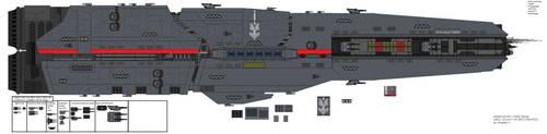 Cruiser Detail Attempt-1b