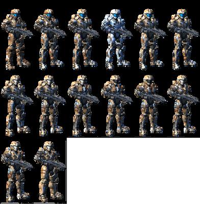 six evolution V2