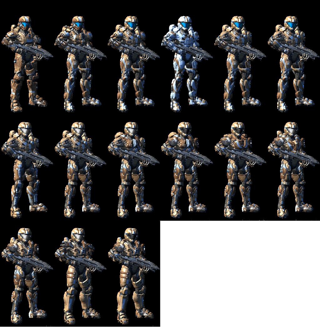 six evolution V2 update may 31 by XRaiderV1