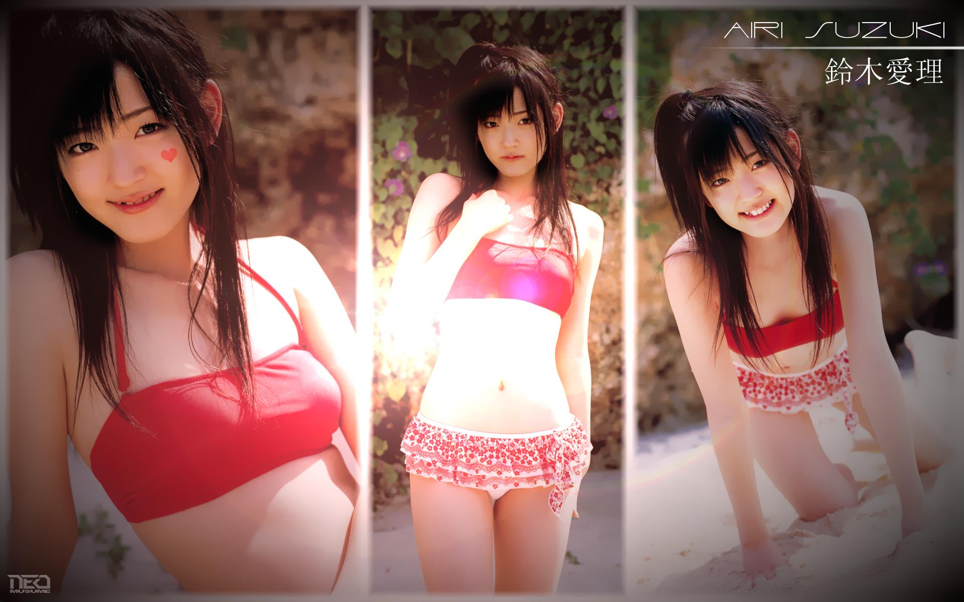 http://fc04.deviantart.net/fs71/f/2011/006/d/6/airi_suzuki_beautiful_by_neo_musume-d36j7d7.jpg