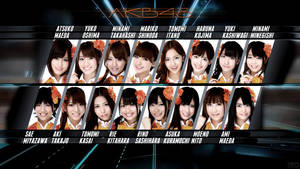 AKB48 Deluxe