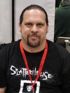 Roger-Robinson's Profile Picture