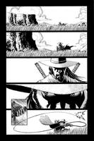 DARKSIDERS ll 5 by Roger-Robinson