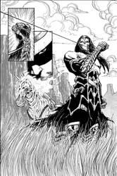 Darksiders ll 2 pg 2