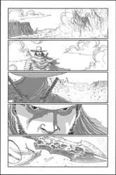 Darksiders ll 2 pg 4